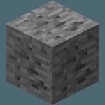 Палладиевая руда (GregTech).png