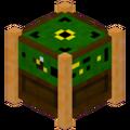 Grid Банк данных пчеловода (Extra Bees).png