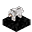 Grid Трофей (OpenBlocks).png