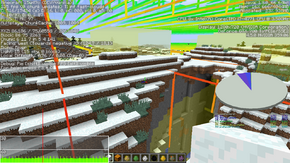Snapshot 15w49a.png