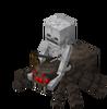 Скелет-наездник.png