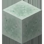 Соляной блок (SaltyMod).png