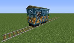 Вагон для животных (TrainCraft).png