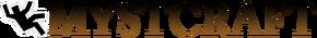 Логотип (Mystcraft).png