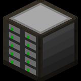 МЭ дисковод (Applied Energistics).png