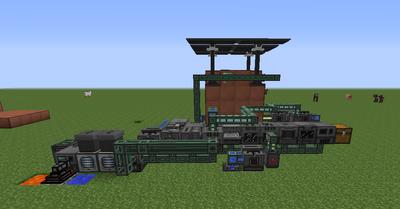 Переработка руды 8 (Mekanism).png