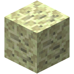 Платиновая руда Края (GregTech).png