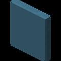 Бирюзовая окрашенная стеклянная панель (до Texture Update).png