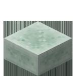 Соляная плита (SaltyMod).png