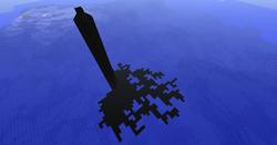 Столб нефти в океане.png