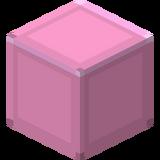 Укреплённое розовое окрашенное стекло.png