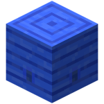 Water Hive.png