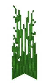 Джунглевая высокая трава.png