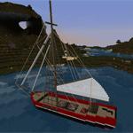 Корабль (Small Boats).png