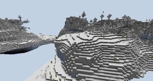 Мифриловые горы (Divine RPG).png