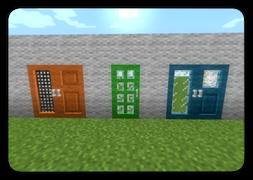 Скриншот4 (Carpenter's Blocks).png