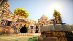Eventime's Resource Pack 1.jpg