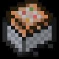 Вагонетка с командным блоком (предмет).png