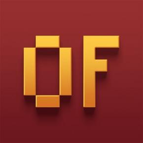 Логотип (OptiFine).png