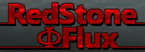 Логотип (Redstone Flux).png