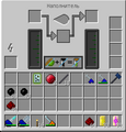 Canner(ic2exp).png