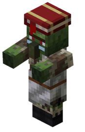 Taiga Zombie Librarian.png