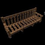 Деревянный диван.png