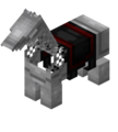 Железная конская броня.png