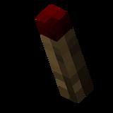 Неактивный настенный красный факел JE3.png