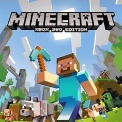 Xbox 360 Edition