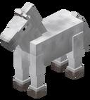 Белая лошадь Ревизия 1.png