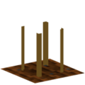 Жердочки (IndustrialCraft 2).png