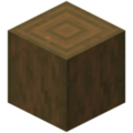 Обтёсанная еловая древесина (до Texture Update).png