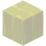 Дизельное топливо (BuildCraft).png