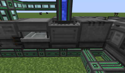 Переработка руды 9 (Mekanism).png