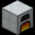 Включённый генератор (IndustrialCraft 2).png