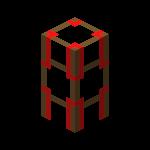 Деревянная энергетическая труба (BuildCraft).png