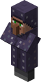 Знахарь (Totem Expansion).png