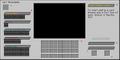 Cart Assembler GUI labeled.png