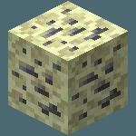 Иридиевая руда Края (GregTech).png