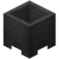 Котёл (до Texture Update).png