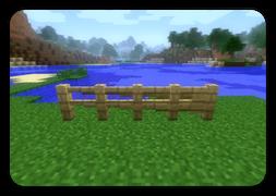 Скриншот6 (Carpenter's Blocks).png