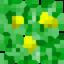 64px-Lemon (Fruit).png