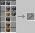 Extended Pickaxe.png