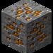 Реалмитовая руда (Divine RPG).png