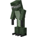 Gnawer.png