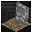 Grid Могила (OpenBlocks).png
