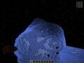 Комната в другом астероиде (Galacticraft).jpg