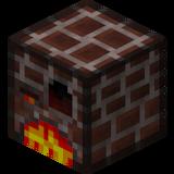 Плавильная печь активная (RedPower 2).png