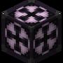 Структурный блок данных.png
